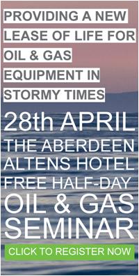 ST_AberdeenEvent_Web_SideImage2