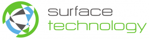 SurfaceTechnology_NewLogo